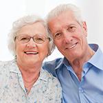 Mission Home Care Client Reviews