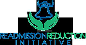 ReadMission Reduction Initiative Logo